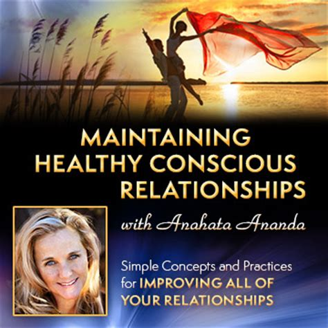 understanding a empowering with tools for lasting relationships books give the gift of empowerment and awakening this