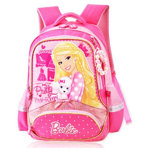 Barbies Bag buy wholesale backpacks from china