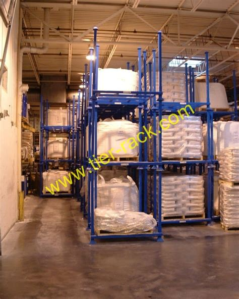 Stack A Rack by Ln 2 Stacking Racks