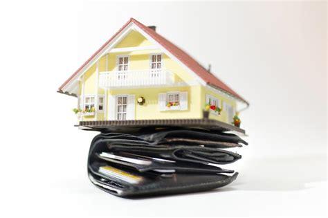 mobile hauskauf wohnungsmarkt in vielen st 228 dten steht der preissprung