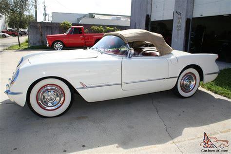 corvette experience html autos weblog