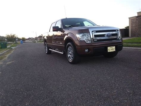 2012 ford f 150 regular cab for sale used cars on buysellsearch