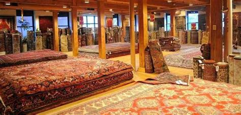 jacobsens rugs jacobsen s rugs in syracuse to shut by early next year syracuse