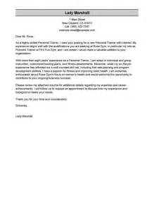 instructor cover letter college instructor cover letter