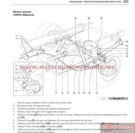iveco daily repair manual auto repair manual forum heavy equipment forums download repair iveco daily model year 2012 service manual auto repair manual forum heavy equipment forums
