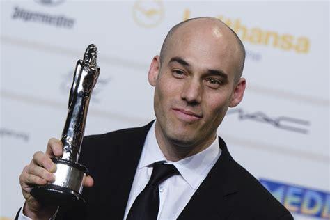 Film Dokumenter Joshua Oppenheimer   joshua oppenheimer pictures european film awards 2013