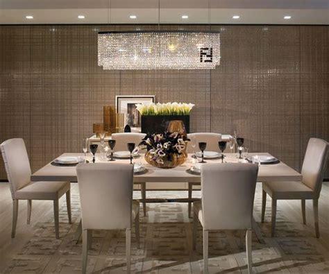 Table Carrée Ikea 3008 by Decor Salteado De Decora 231 227 O E Arquitetura Cozinha