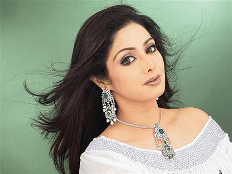 actress name bollywood hot actress name bollywood actress name photo
