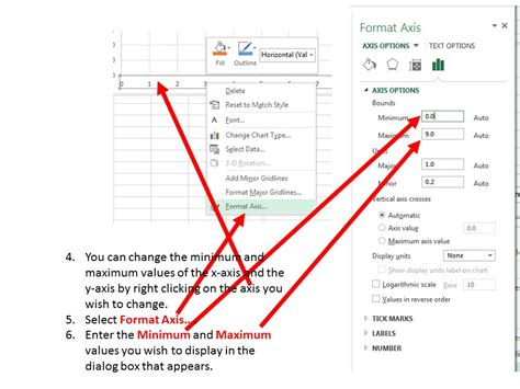 how to find correlation coefficient in excel mac