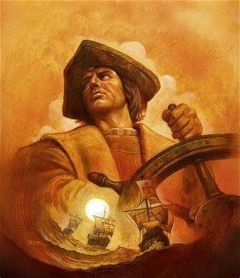 biografia cristobal colon resumen 17 best images about descubrimiento on pinterest radios