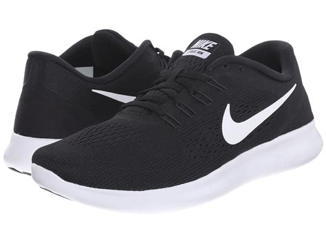 zappos womens athletic shoes zappos nike womens running shoes emrodshoes