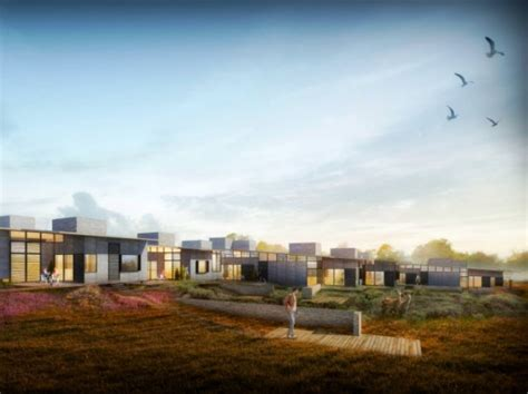 cpo housing nybyggerne sustainable housing will be the first dgnb