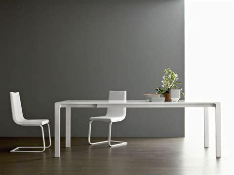 sedie moderni tavoli e sedie moderni margot with tavoli e sedie