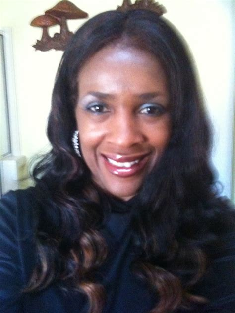 the best weaves in memphis tenn who does hair extensions in memphis tn triple weft hair