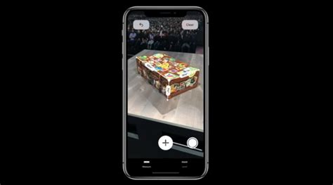 apples  measure app    ar ruler   iphone