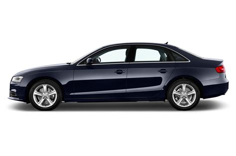 2014 audi a4 reviews 2014 audi a4 reviews and rating motor trend