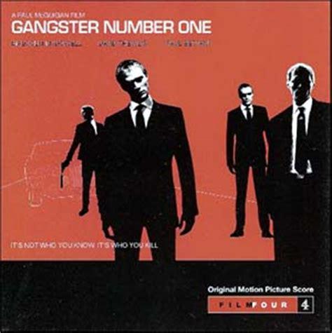 film gangster no 1 gangster no 1 soundtrack details soundtrackcollector com
