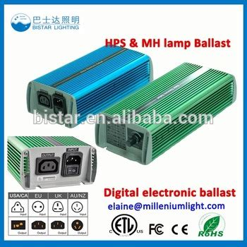 list manufacturers of 2000w electronic hid electronic ballast 2000w buy electronic ballast