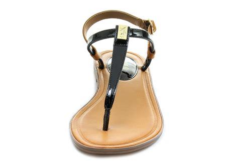 polo ralph sandals polo ralph sandals gala 993059 j blk