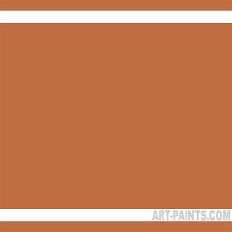 orange moroccan sand ceramic paints c ms 65 orange paint orange color
