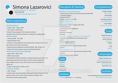 could you send me your resume 28 images server resume by rkaponm on deviantart could you