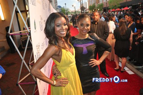 michael ealy and gabrielle union movie steve harvey gabrielle union michael ealy kevin hart