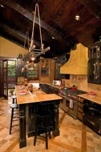 rustic kitchen light fixtures add rustic charm to your home with rope hanging accent