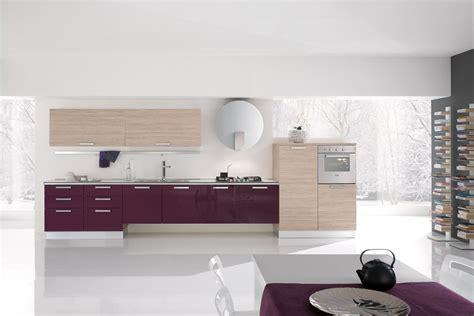 modern european kitchen design modern kitchen pictures kitchen modern with european