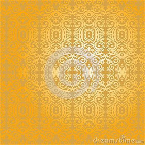 batik ornament wallpaper wallpaper batik abstract and ethnic ornament stock vector