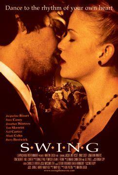 swing and move swing swing sinematurk
