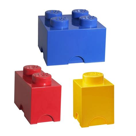 Sale Storage Brick 2 Knobs Lego 29 best images about h s bathroom on wall