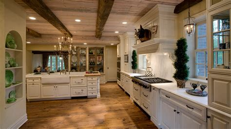 natural materials create farmhouse kitchen design hgtv farmhouse kitchen remodel designs farmhouse kitchen