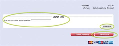 Coupon Calendar Club Calendar Club Promotional Coupon Codes Vouchers 8