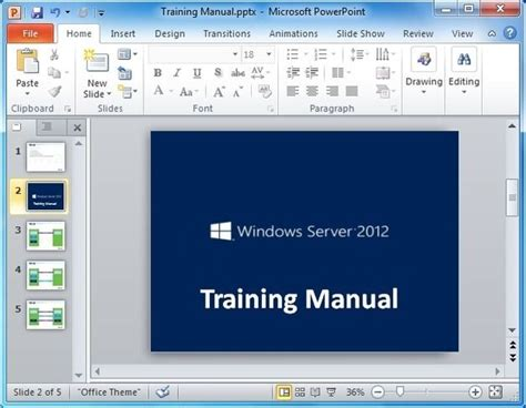 Free Training Manual Template Word Free Employee Training Manual Template Training Manual Manual Template Powerpoint