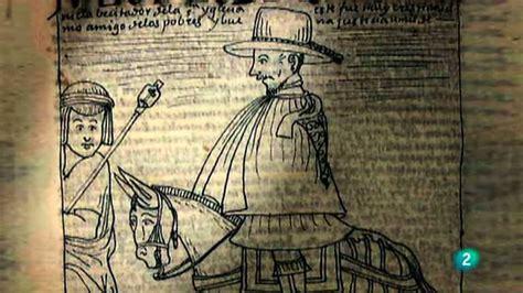 la colonizaciã n espaã ola el mundo ideal edition books historia de am 233 rica colonizaci 243 n y quot nueva