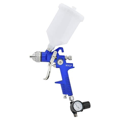 spray paint compressor air spray gun hvlp air spray paint gun w