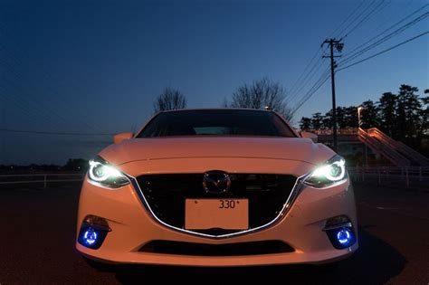 2014 mazda 3 accessories japanese accessories for the axela page 10 2004 to