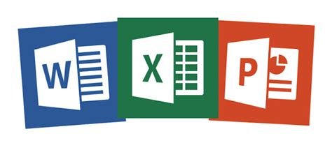 microsoft brings updates to word excel powerpoint apps