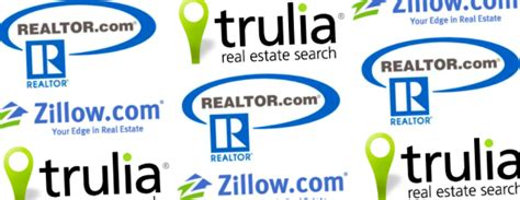 the listing marketing myth houwzer