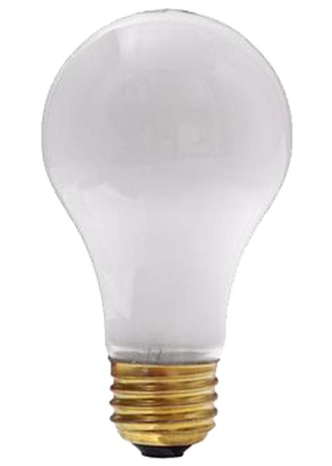 Atlanta Light Bulb by Buy Incandescent Light Bulbs Buy Lights From Experts