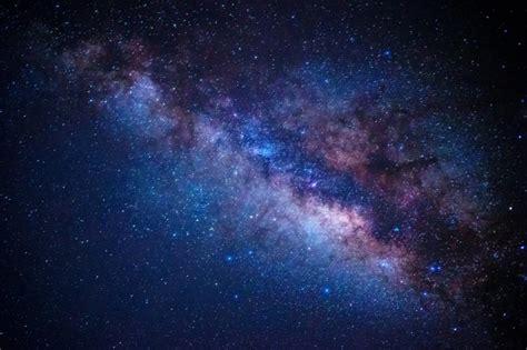 imagenes universos paralelos 191 en verdad existen los universos paralelos univision