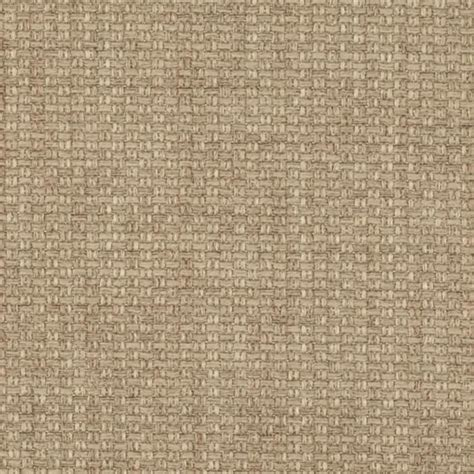 Upholstery Fabric Brisbane by Brisbane Khaki Solid Basketweave Upholstery Fabric 52447
