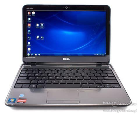 Katalog Laptop Dell dell inspiron m101z katalog notebook 243 w notebooki leptopy