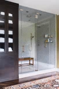 bathroom design ideas walk in shower 50 awesome walk in shower design ideas top home designs