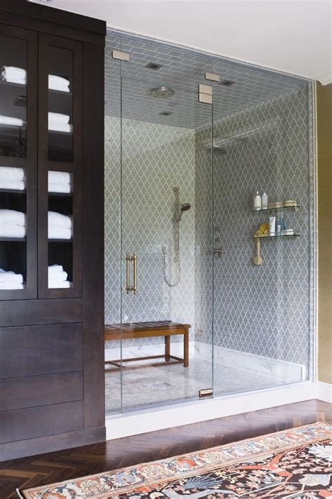 Walk In Shower Bathroom Designs 50 Awesome Walk In Shower Design Ideas Top Home Designs