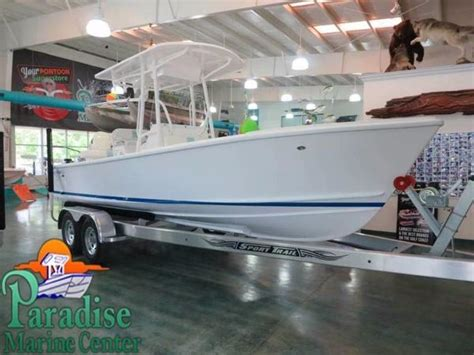 boat wraps albury albury brothers 23 boats for sale