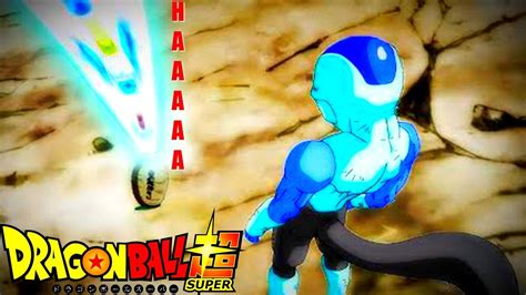 anoboy dragon ball super 107 vegeta nooon dragon ball super episodes 107 108 109