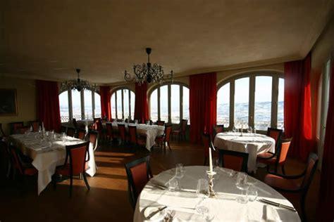 ufficio turistico bra ufficio turistico di la morra 187 archive 187 ristorante