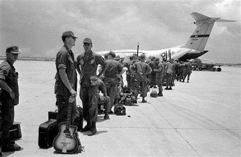 film blue vietnam 17 best images about 9th infantry division vietnam on