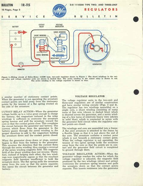 35si delco remy alternator wiring diagram vw motorola